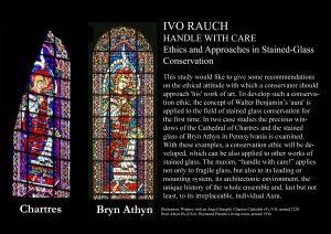 IVO RAUCH